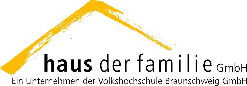 Haus der Kulturen e V Braunschweig